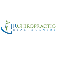 Local activities, events, products and services JR Chiropractic in Marrickville NSW